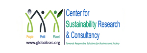 Center for Sustainability Research & Consultancy
